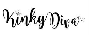 Kinky Diva