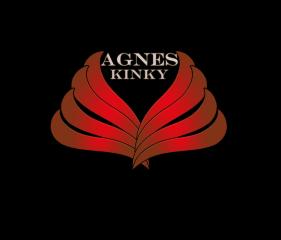 AgnesKinky