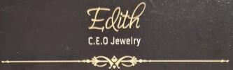 C.E.O Jewelry