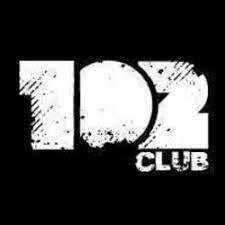 Club 102