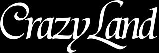 Crazyland.org