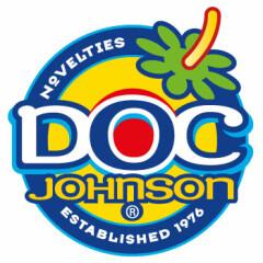 DocJohnson