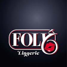 Foly Lingerie