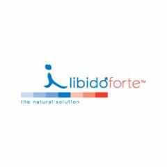 Libido F
