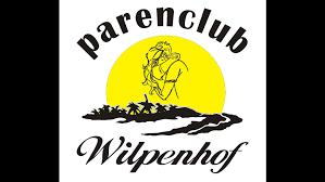 Wilpenhof