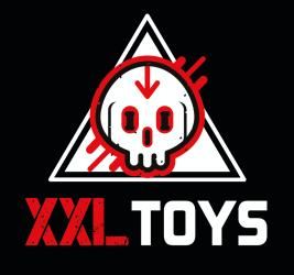 XXLToys