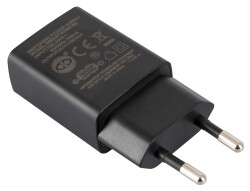 USB-stekker 590746 2