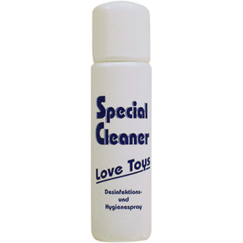 Toycleaner 630250