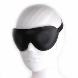 Blindfold Deluxe 134-KIO-0255 3
