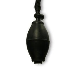 Intense Vagina Pomp 3221-20 2