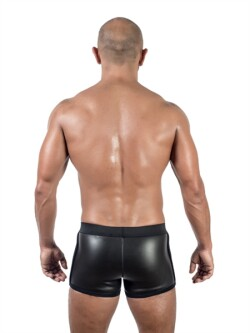 Neopreen pouch shorts 340300 2