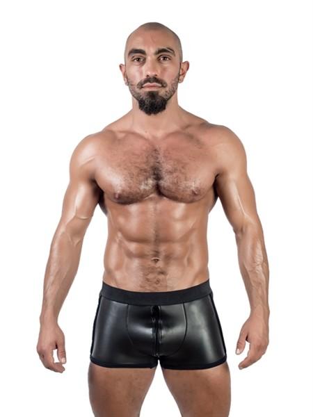 Neopreen pouch shorts 340300