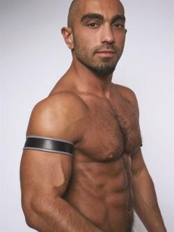 Biceps band 431401 2