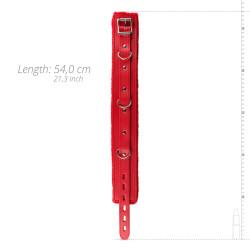 Rode Halsband XOX035RED 3