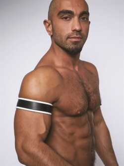 Biceps band 431401 3