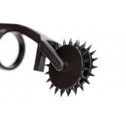 Pinwheel Thorn AF687 3