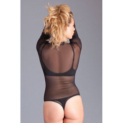 Samantha String Body BW1735 2