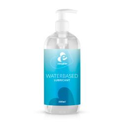 Glijmiddel Aqua EG002
