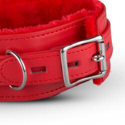 Rode Halsband XOX035RED 2