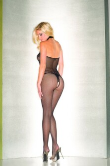 BWB78 Bodystocking BWB78 2