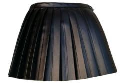 Patrycia CD706PB90 2