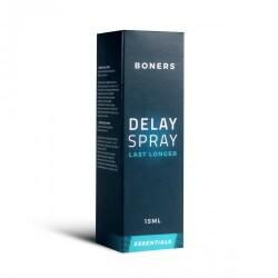 Delay spray BON104 2