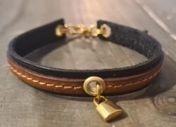 Armband Italian Style Jewel Nr14