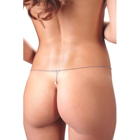 Bikini ketting 24503301001