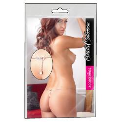 Bikini ketting 24503301001 2