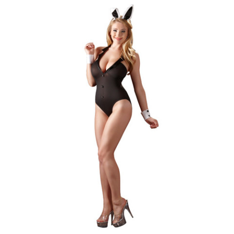 Bunnypakje 24706321021