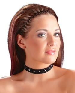 Fluwelen Halsband 2450038 1