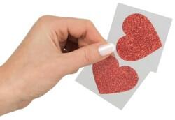 Hartvormige Tepelsticker 0773174 0000