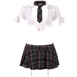 Schoolmeisjesuniform 24702504010 1