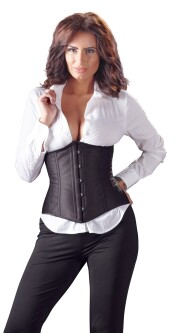 Taille Corset 2611040
