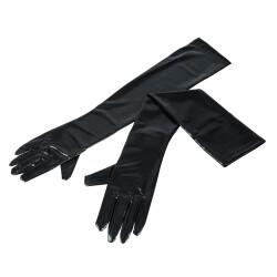 Wetlook Handschoenen 2460122