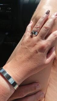 Ring of O 112 2