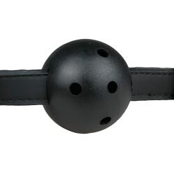 Knevel met PVC bal ET276 4