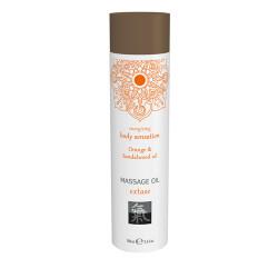 Extase Massage Olie 67001 1