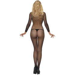 Visnet Bodystocking 20855 2