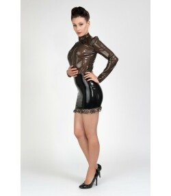 Latex Rok Fire 374 Fire 374 E 3
