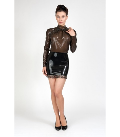 Latex Rok Fire 374 Fire 374 E