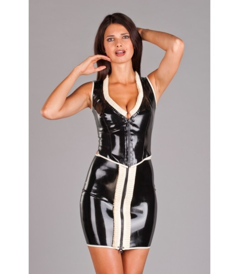 Latex Top Fuel 872 Fuel 872