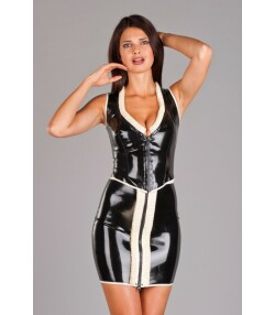 Latex Top Fuel 872 Fuel 872 1