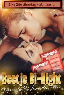 Beetje Bi Night Fun4Two-Moordrecht