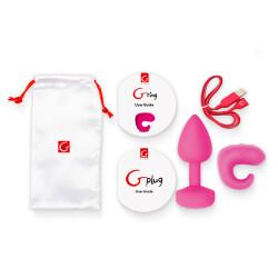 G-Vibe Kit E27138 2