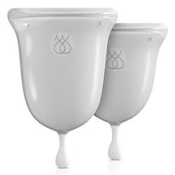 Menstruatie cups JJ10601 2