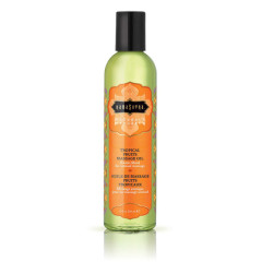 Massage Olie Tropical Mango E26910