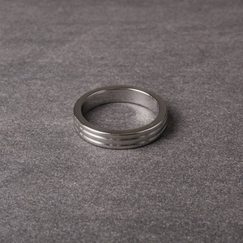 Cockring Ribbed 112-tbj-2056