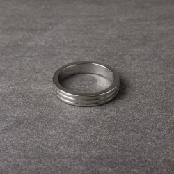 Cockring Ribbed 112-tbj-2056 1