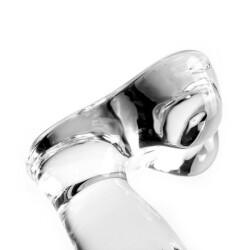 Glazen dildo OPR-2820023 4